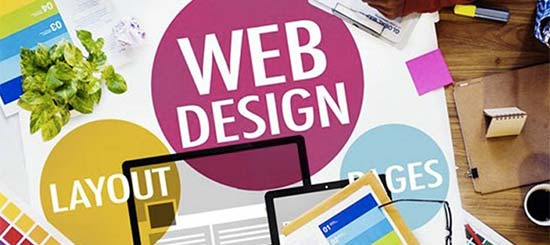 Best Web Designing Course in Ambala