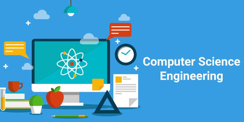 Best Courses After Engineering in Computer Science