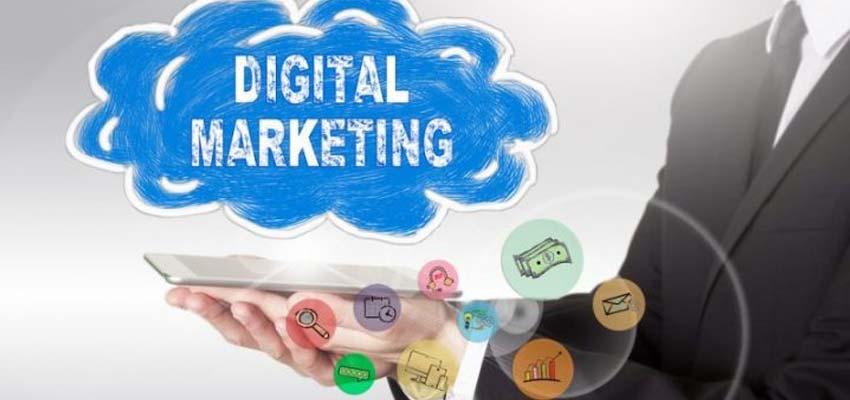 Is Digital Marketing a Good Career For Fresher Graduate?