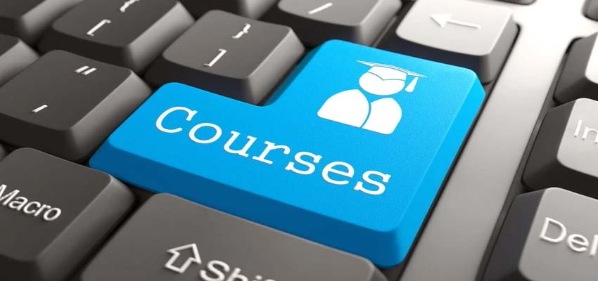 Top 4 Professional Technical Courses After Graduation