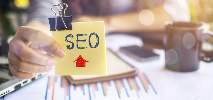 what-are-the-rules-of-creating-seo